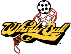 Whirlyball Michigan