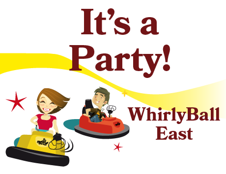 WhirlyBall_Thumbs_ItsAParty_East